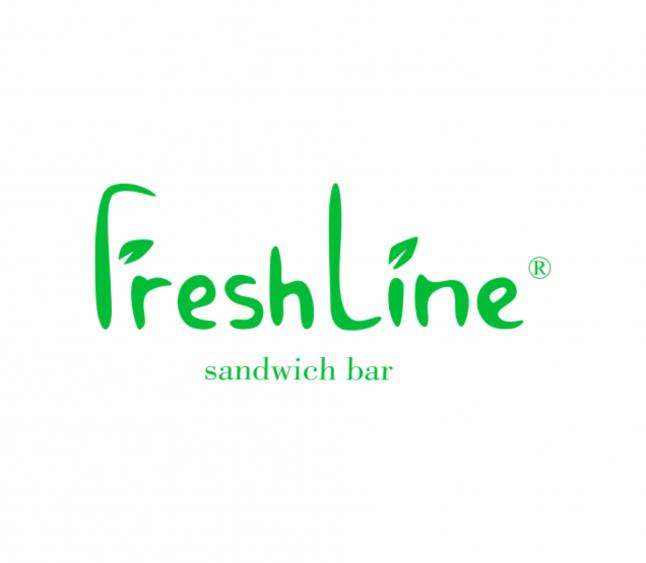 Фото - Открытие сэндвич бара, в городе Павлоград.