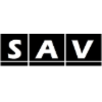 Фото - SAV company