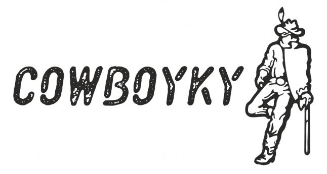 Фото - Cowboyky: Український Дикий Захід