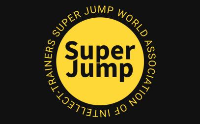 Фото - Всемирная Ассоциация Интеллект-тренеров SuperJump