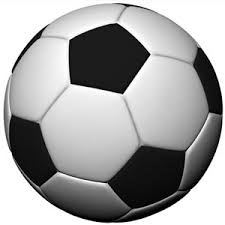 Фото - Reality-football
