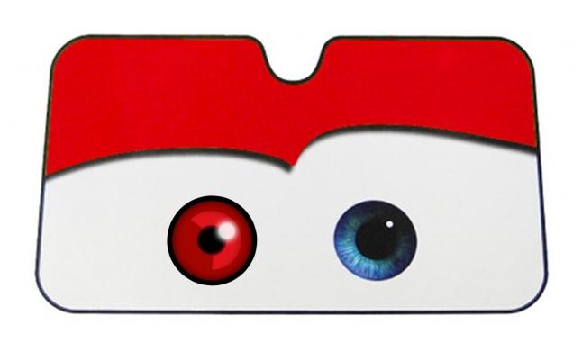 Фото - Умный авто видео-регистратор для борьбы с угоном