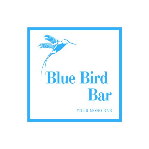 Фото - Blue Bird Bar