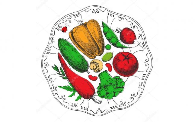 Фото - Собственная сеть ресторанов здорового питания