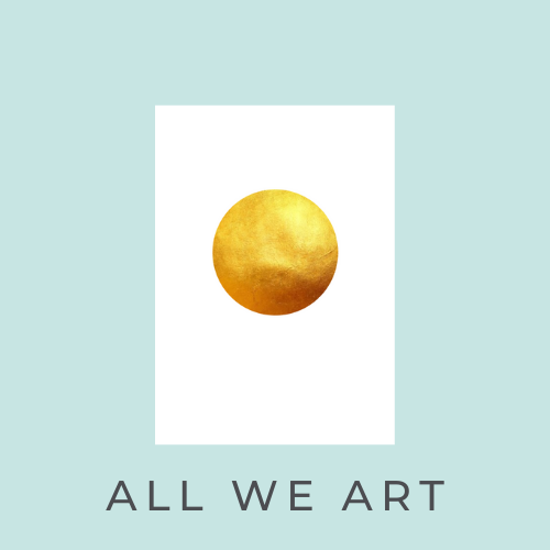 Фото - ALL WE ART