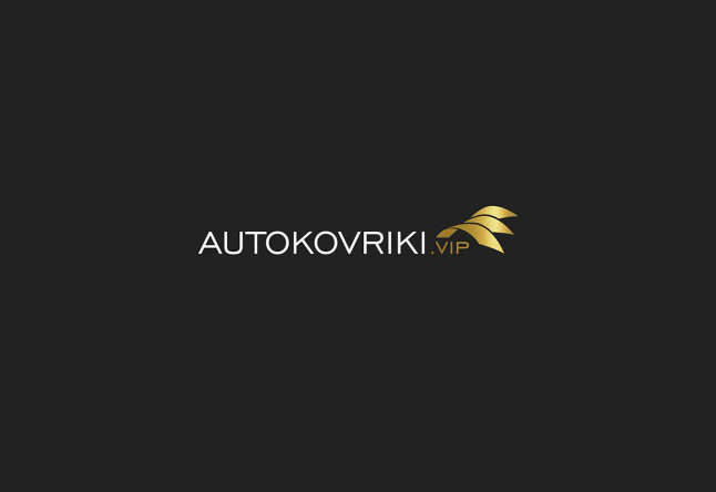 Фото - Autokovriki.vip