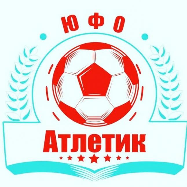 Фото - ЮФО (Юношеская Футбольная Ассоциация)