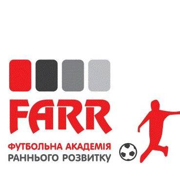 Фото - футбольное развитие для детей от 2,5 лет до 7 лет