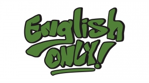 Фото - ENGLISH ONLY