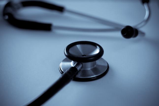 Фото - Сист. управл. персоналом и картотекой пациентов для клиник
