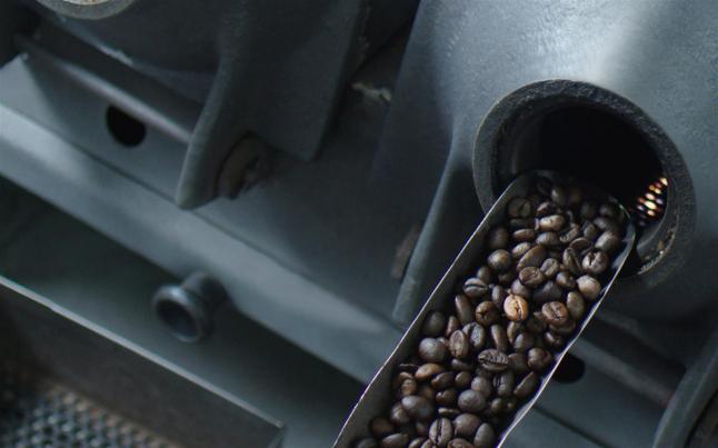 Фото - Производитель кофе 4-х торговых марок