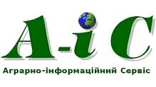 Фото - «А–і С» ® (Аграрно-інформаційний Сервіс)