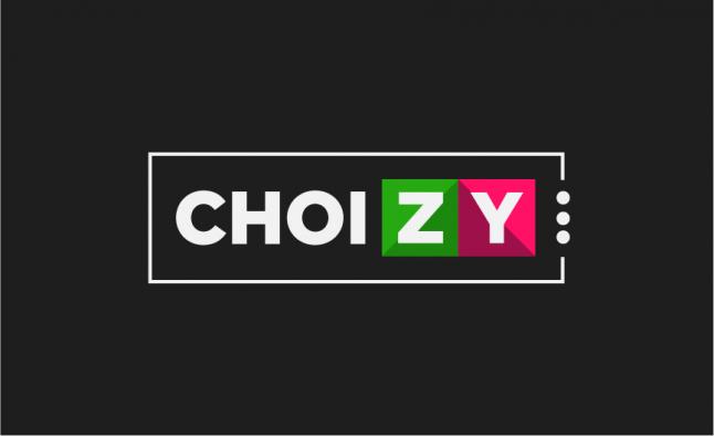 Фото - ChoiZY