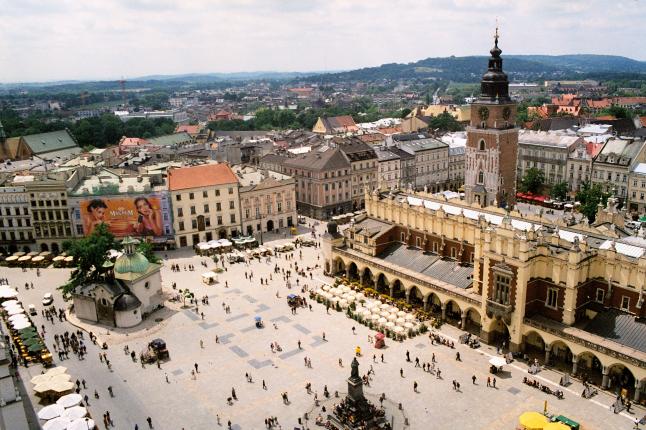 Фото - Выдача микрокредитов физическим лицам в Республике Польша