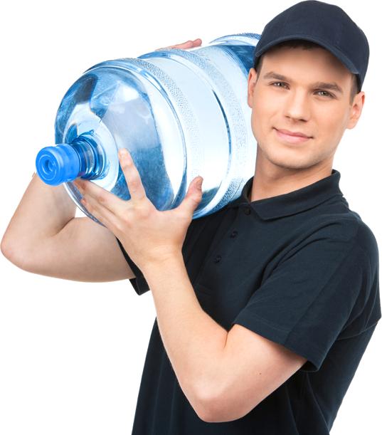 Фото - Срочно!!! Мини-завод по очистке и бутилированию воды
