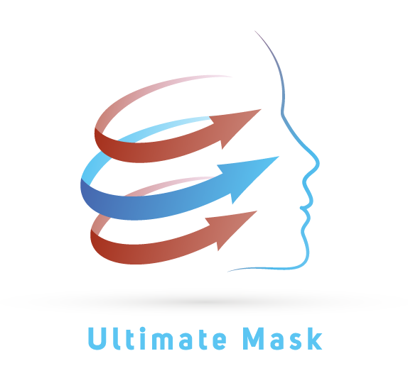 Фото - Ultimate Mask