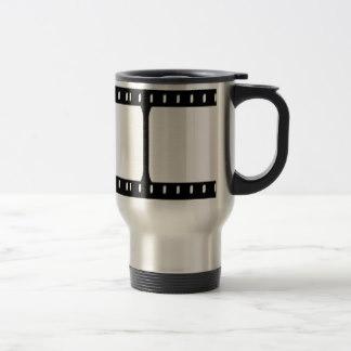 Фото - Кафе-фотоклуб