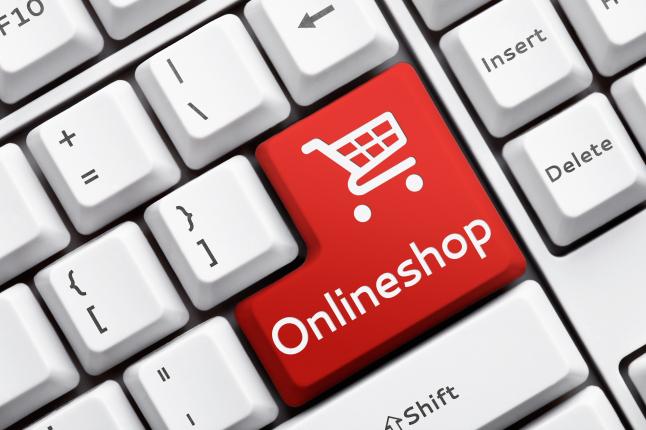 Фото - Создание интернет-магазина брендовых вещей, обуви