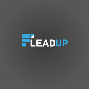Фото - Оказывать услуги по ручному сбору клиентских баз и продаже готовых баз клиентов