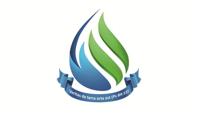 Фото - Увеличение дебита и восстановление углеводородных скважин