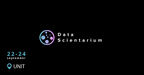 Data Scientarium Hackathon