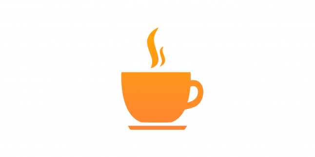 Фото - Автоматизация обслуживания в кафе и ресторанах