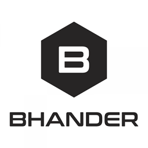 Photo - BHander