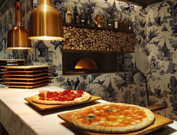 Фото - CALZONE siciliano cafe & pizzeria