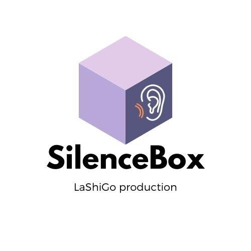 Фото - Звукоізолююча коробка на голову