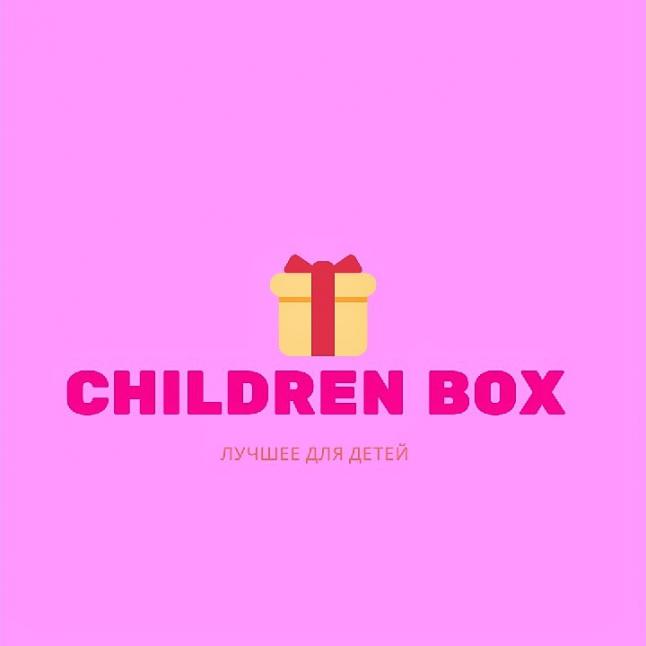 Фото - Children BOX