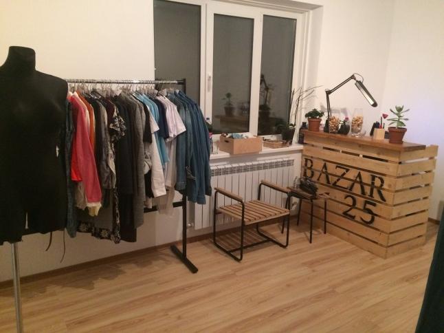 Фото - Интернет-магазин женской и мужской одежды