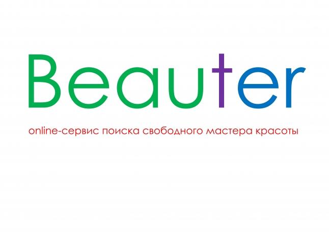 Фото - Онлайн-сервис поиска свободного мастера красоты