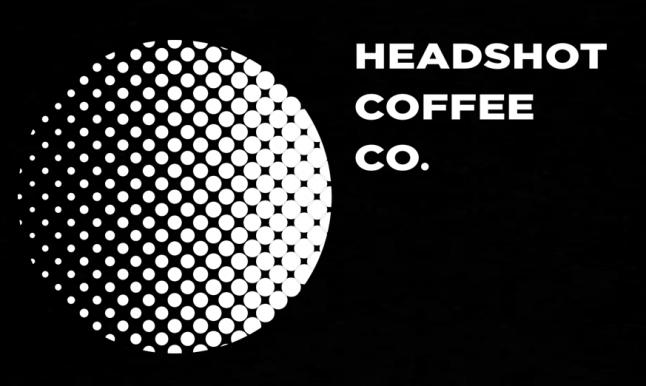 Фото - Кофейная сервисная компания.
