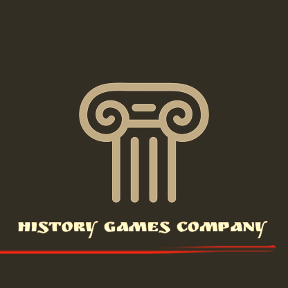 Фото - History Game
