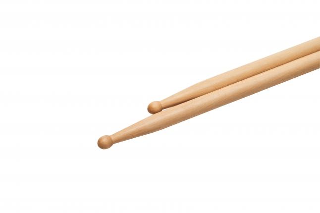 Фото - Производство барабанных палочек и аксессуаров