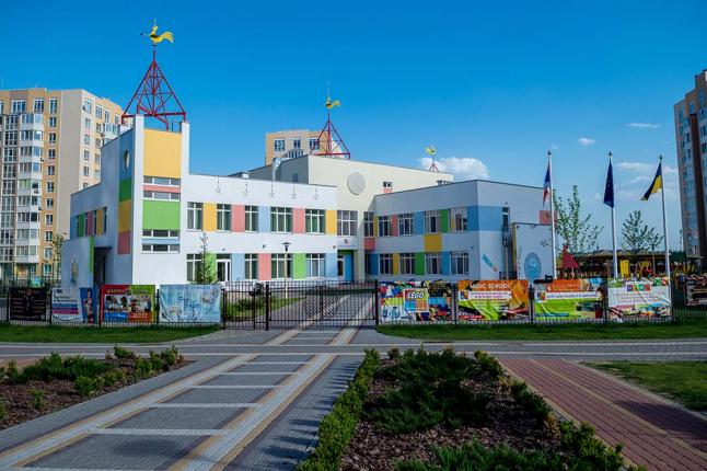 Фото - Продажа и аренда готового действующего дет.сада и школы