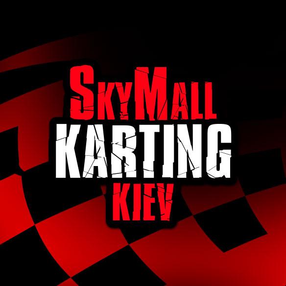 Фото - Karting_Club