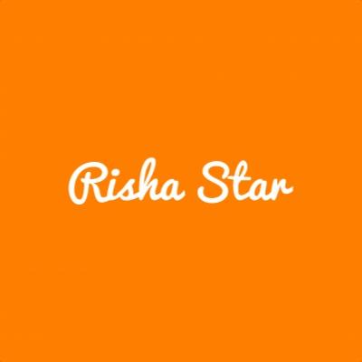 Фото - Risha Star company