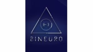 Фото - Проект BiNuero