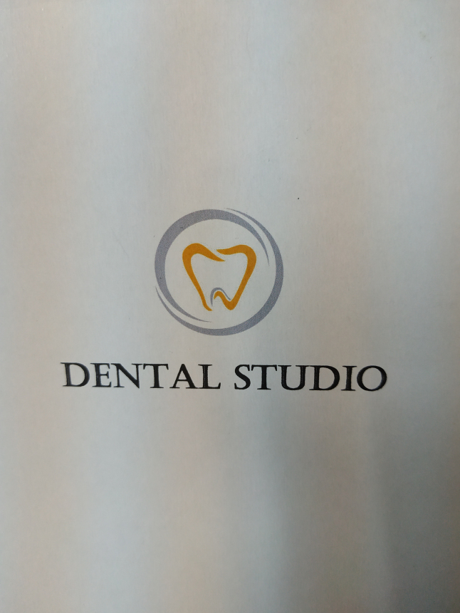 Фото - Dental Studio