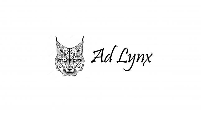 Фото - Ad Lynx