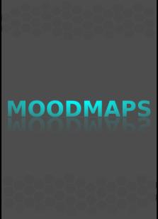 Фото - MoodMaps
