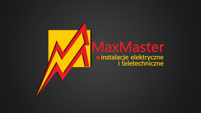 Фото - MaxMaster