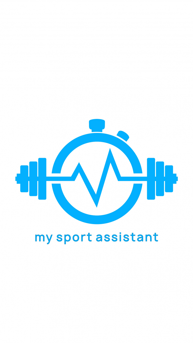 Фото - My Sport Assistant