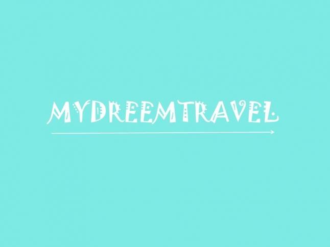Фото - Онлайн сервис для путешествия