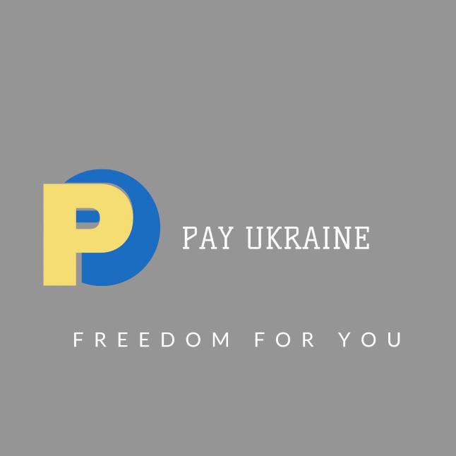 Фото - Pay Ukraine