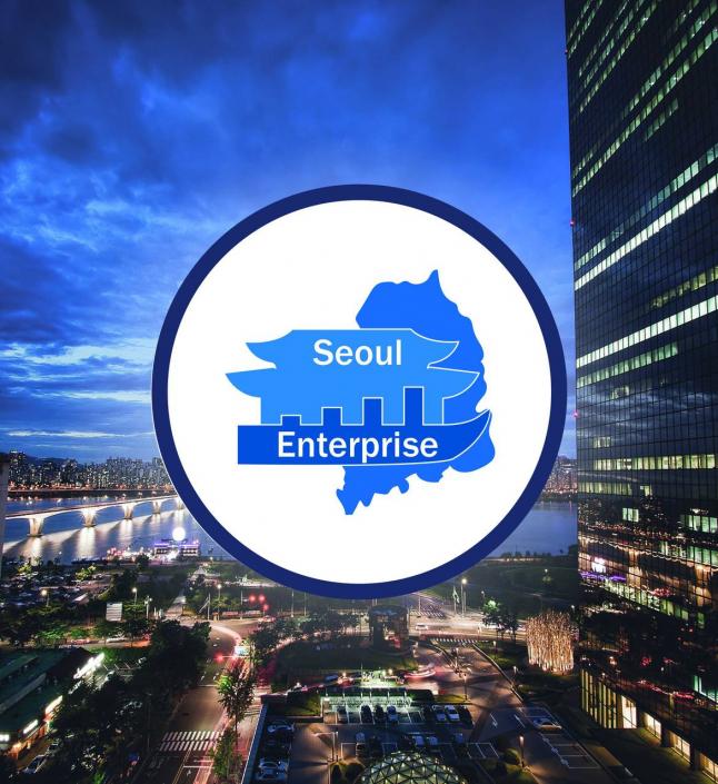 Фото - Seoul Enterprise