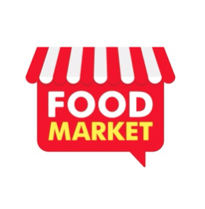 Фото - FoodMarket