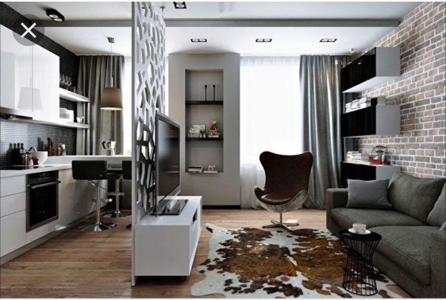 Фото - Подготовка и сдача квартир в долгосрочную аренду