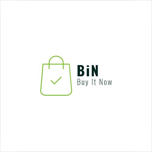 Фото - BiN / Buy It Now